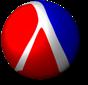 Racket_logo